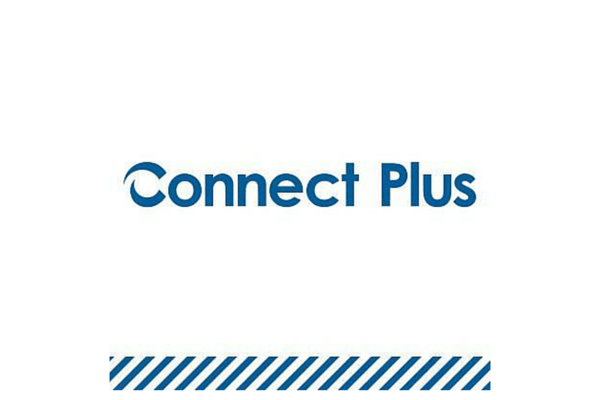 Connect plus