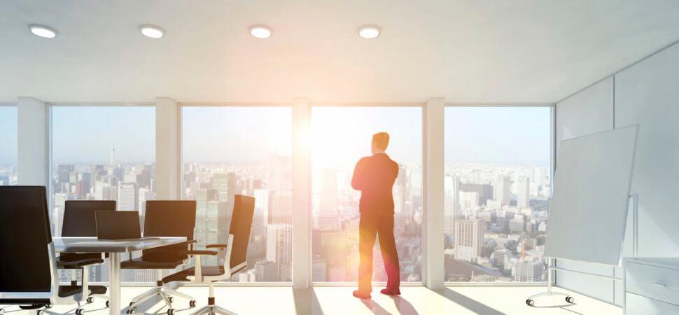 The Lean Six Sigma Company kan samen met u een plan van aanpak maken om Lean Six Sigma toe te passen