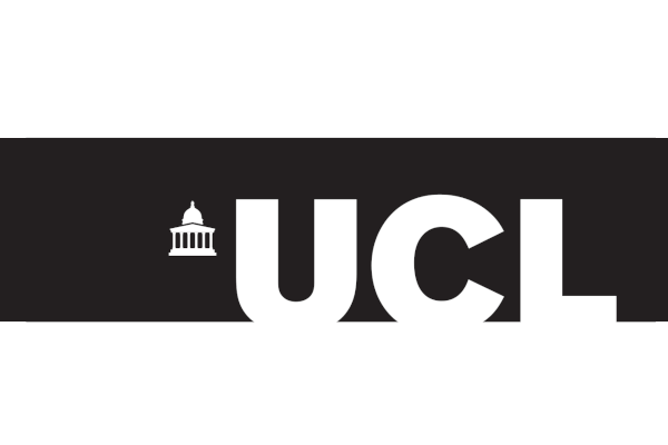 University College of London (UCL)